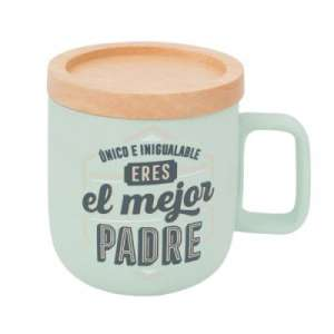 taza-unico-inigualable. mr wonderful-karamella-gijon